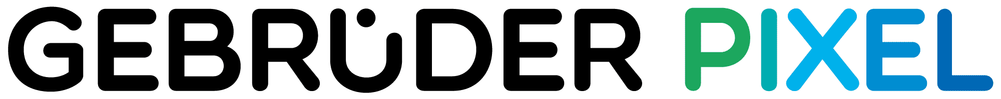 Gebrüder Pixel