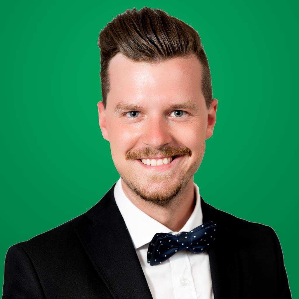 Philipp Sandpeck