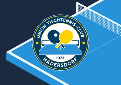 tthadersdorf