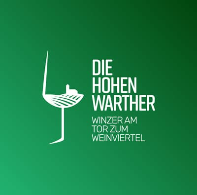 Logokreation Hohenwarther