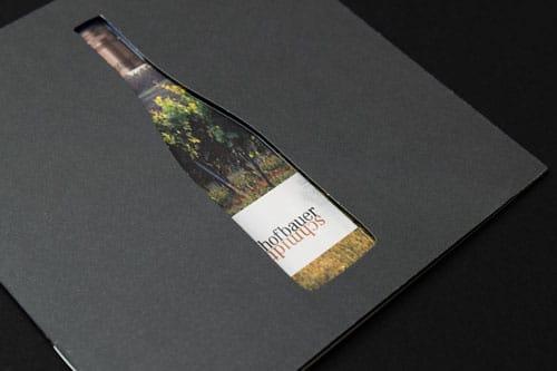 Grafikdesign Hofbauer-Schmidt
