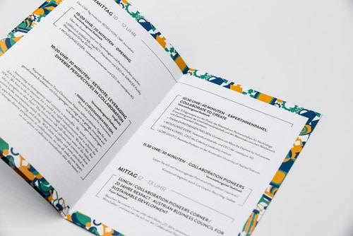 CSR Tag 2017 Einladung Innenteil