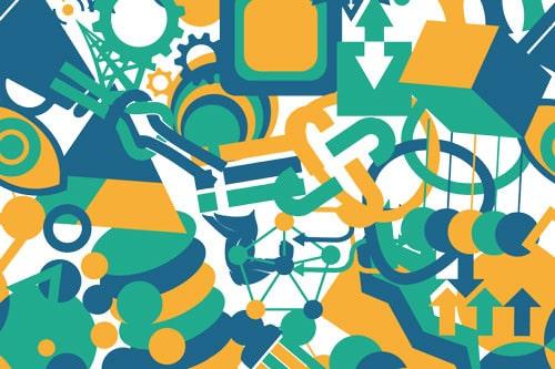 CSR Tag 2017 Designpattern