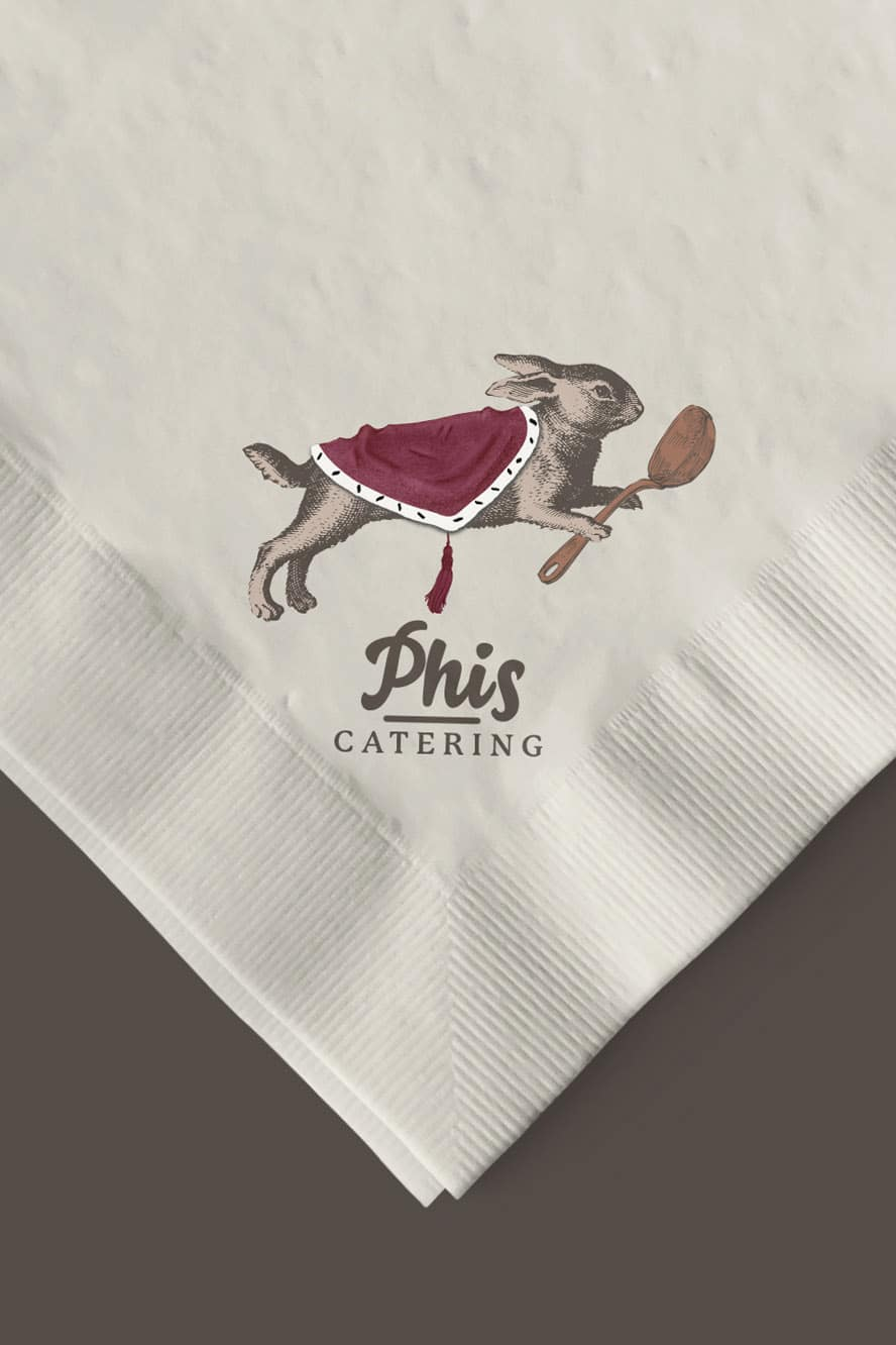 Phis Catering