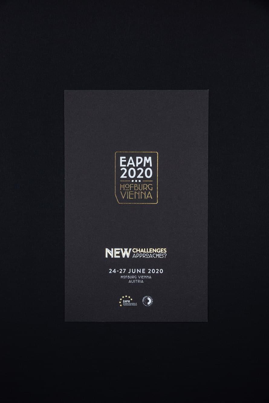 EAPM2020 Folder