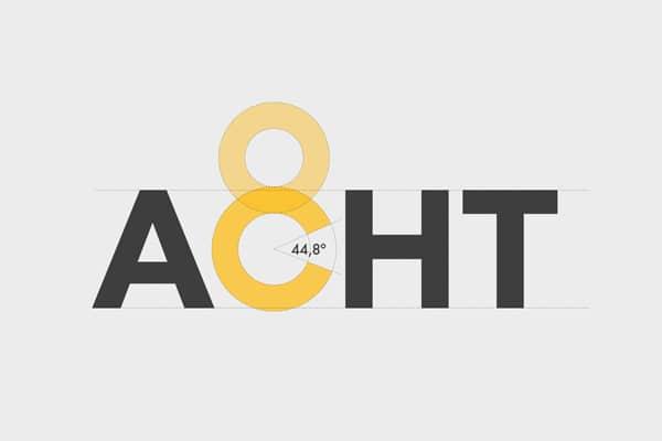 Acht Engineering